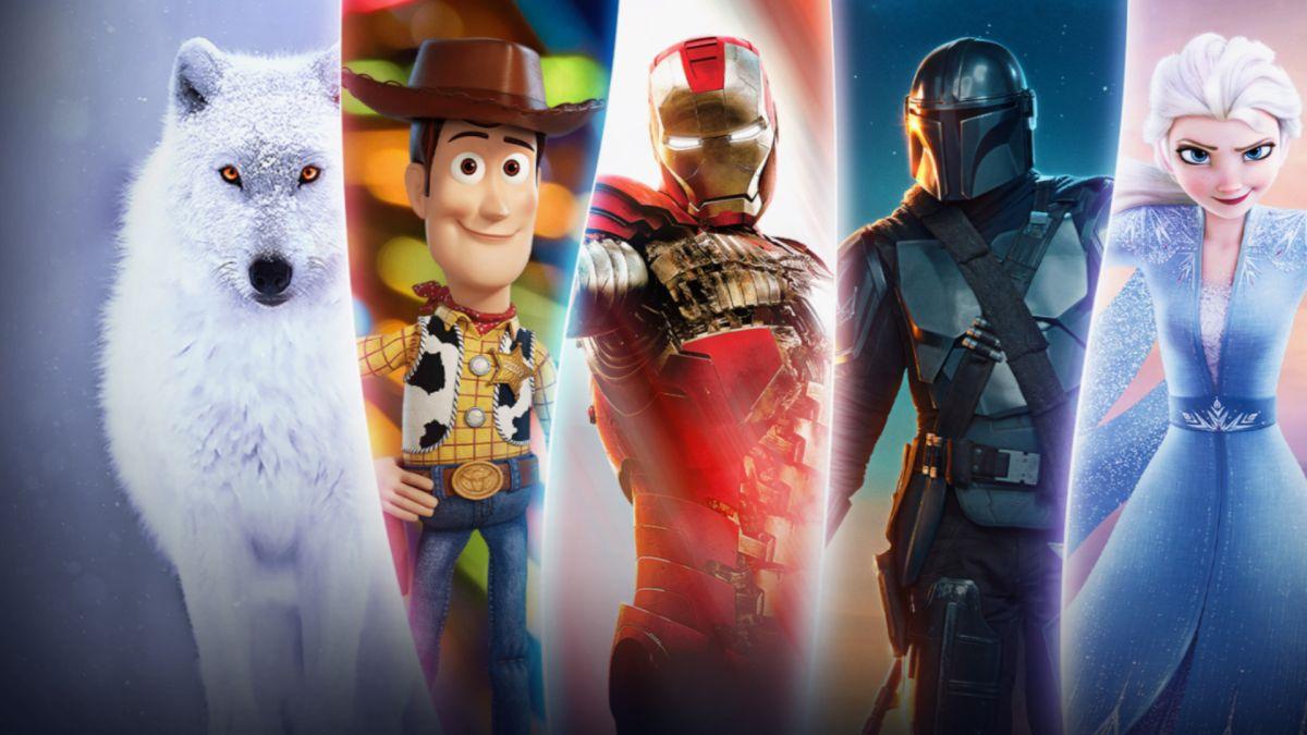 Supere la próxima subida de precios de Disney Plus y ahorre $ 10 con estas ofertas de última hora