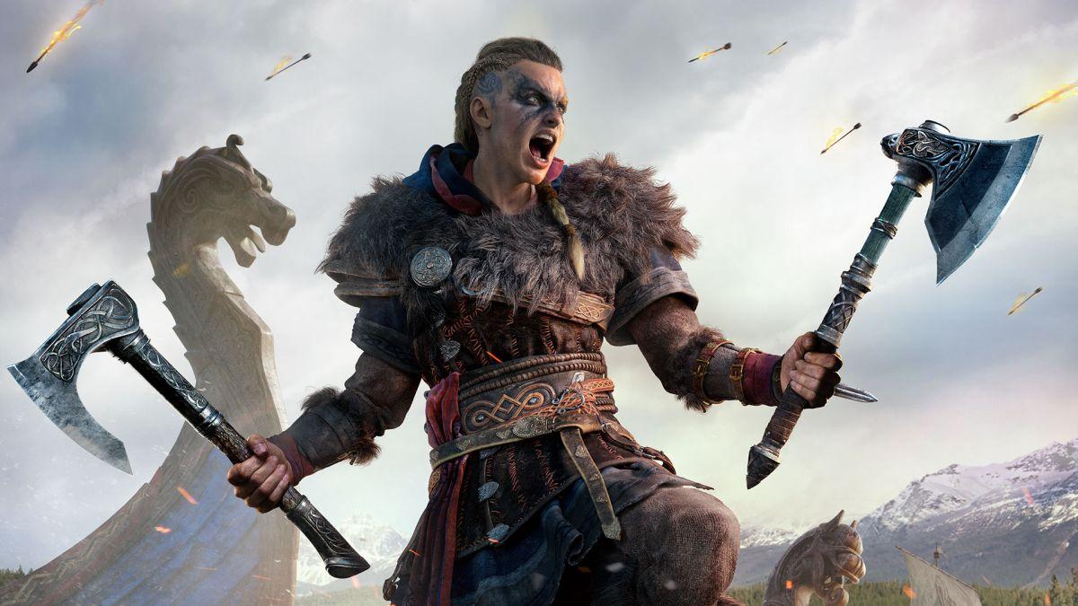 Ubisoft está eliminando algunas nuevas misiones y decoraciones de Assassin's Creed Valhalla para solucionar problemas de bloqueo