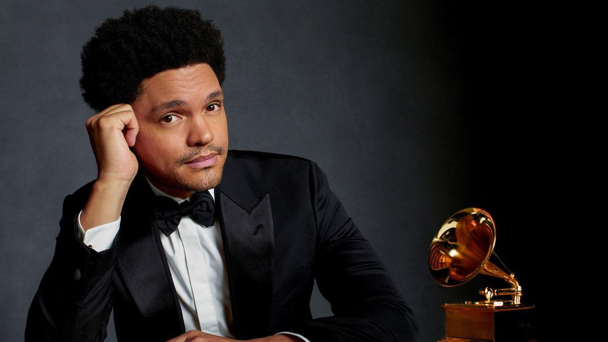 Cómo transmitir en vivo los Grammy 2021: vea la entrega de premios desde cualquier lugar