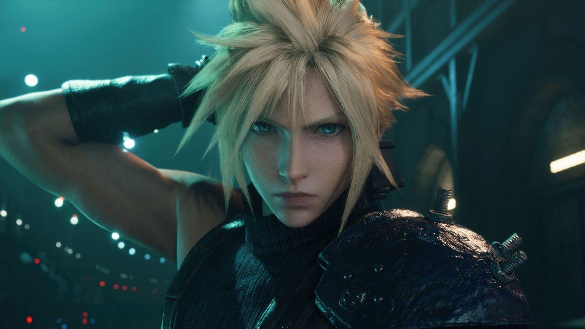 """Aquí hay un nuevo avance sobre las características """"avanzadas y avanzadas"""" de Final Fantasy 7 Remake Intergrade"""
