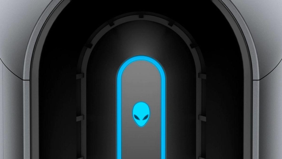 Ahora está listo para reservar las últimas PC para juegos Alienware con tarjetas gráficas de la serie 30