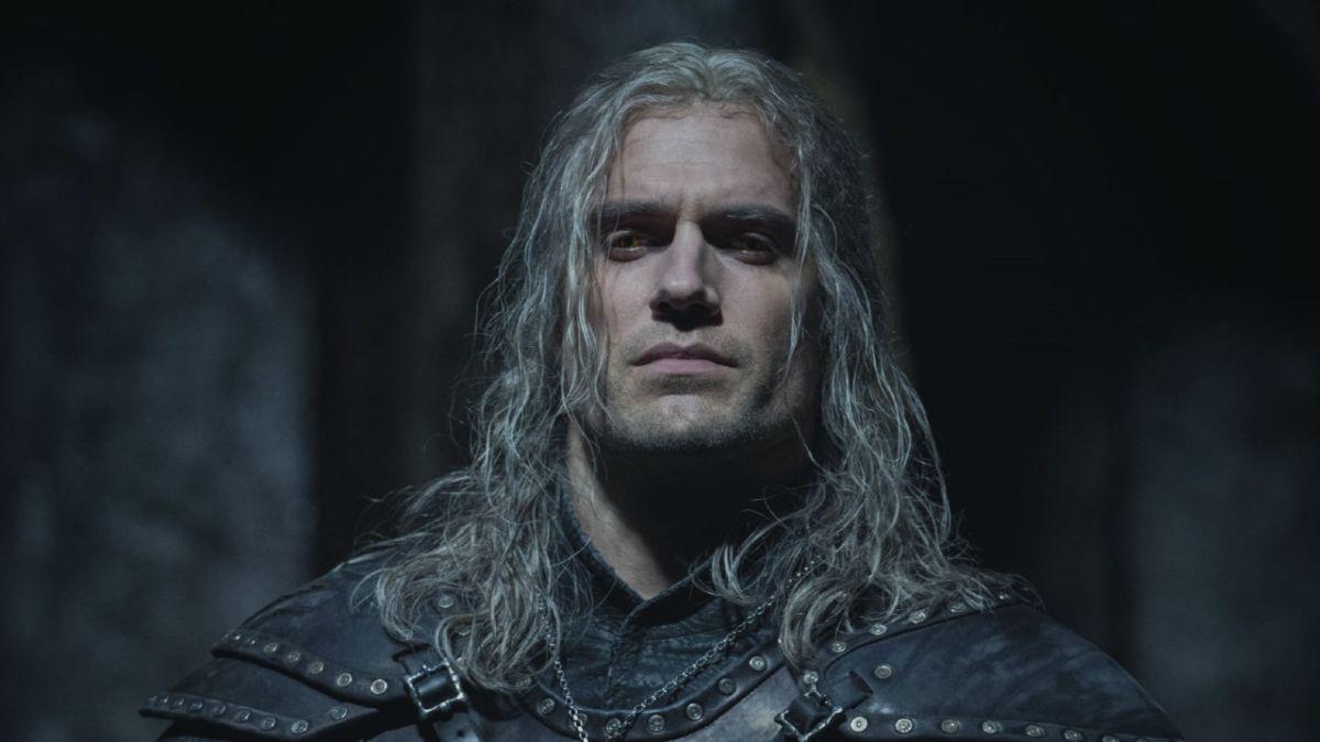 La segunda temporada de The Witcher completa el reparto con los actores Bridgerton y El Hobbit