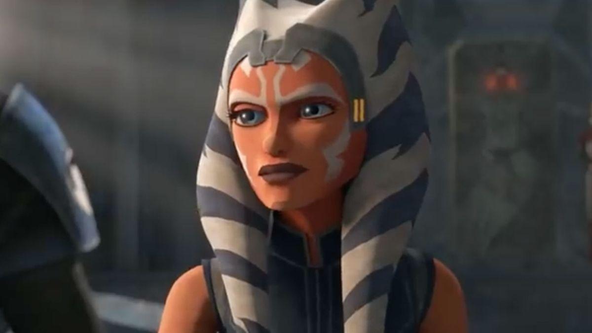 Por que la serie Star Wars Obi-Wan Kenobi tiene que traer de vuelta a estos personajes de Clone Wars