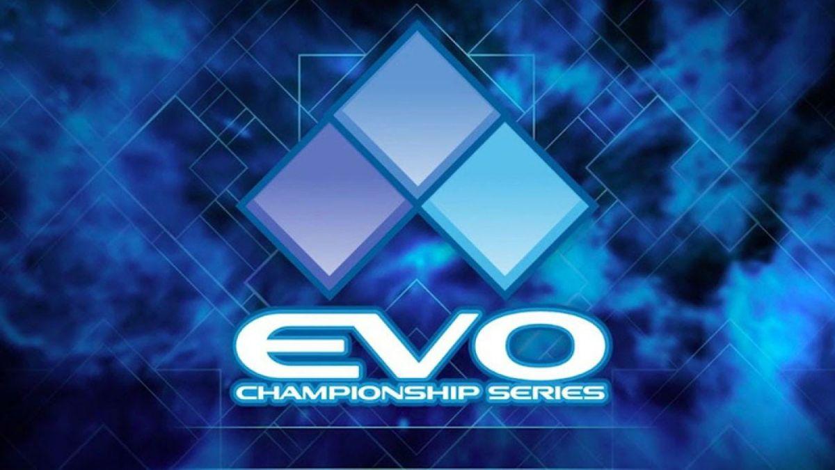 """PlayStation compra EVO, pero el torneo de juegos de lucha permanece """"abierto a todas las plataformas""""."""