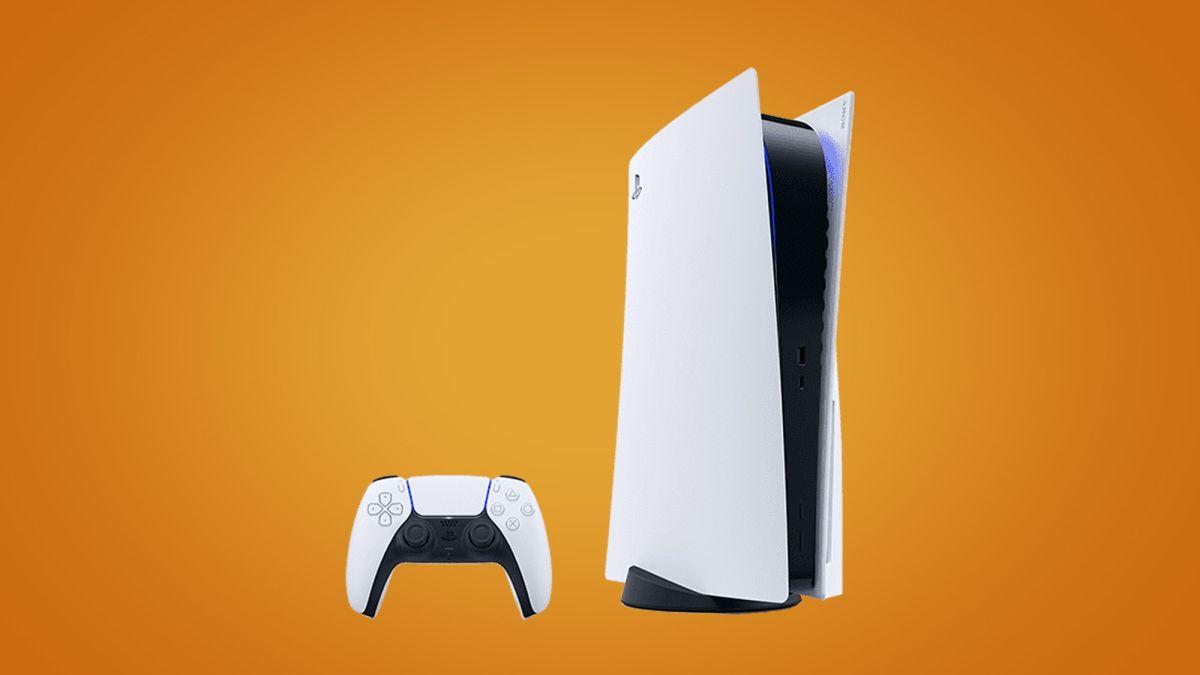 """Es oficial: PS5 es ahora la """"consola más vendida en la historia de Estados Unidos""""."""
