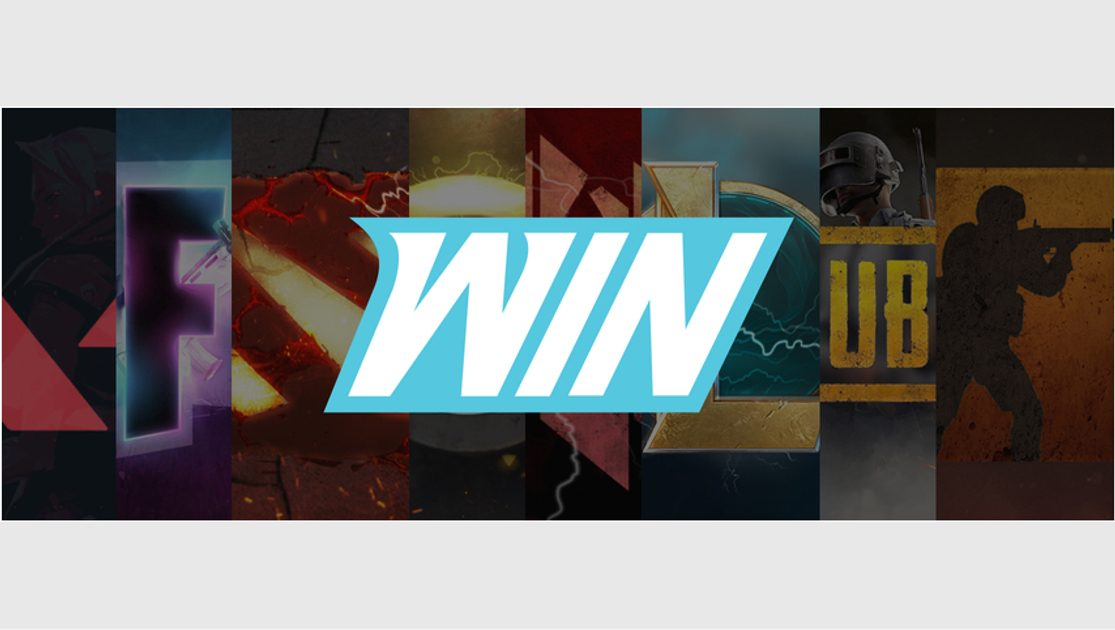 Feed de League of Legends: noticias, tweets, más de los mejores jugadores profesionales El feed de WIN.gg LoL contiene las últimas noticias de eSports, optimizadas para fanáticos como usted.  Albert S. – hace 2 días