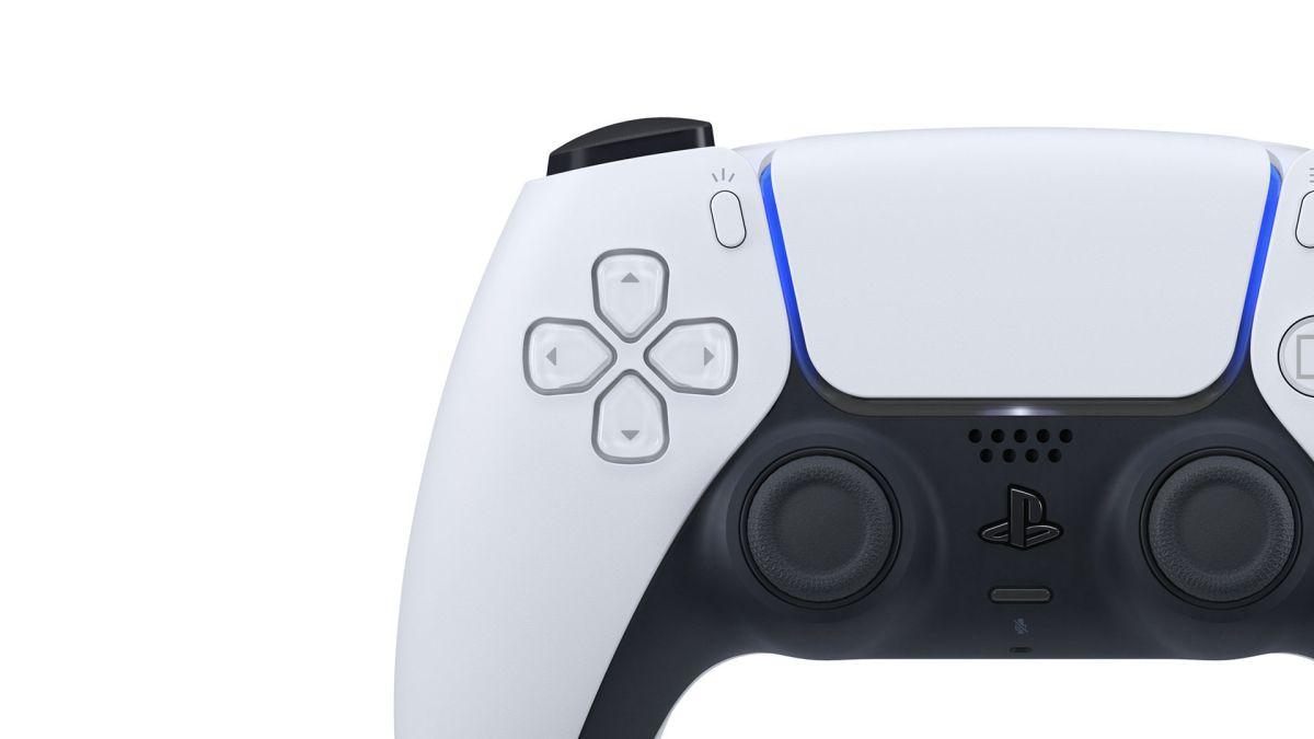 El iPhone finalmente está recibiendo soporte para los controladores PS5 y Xbox Series X
