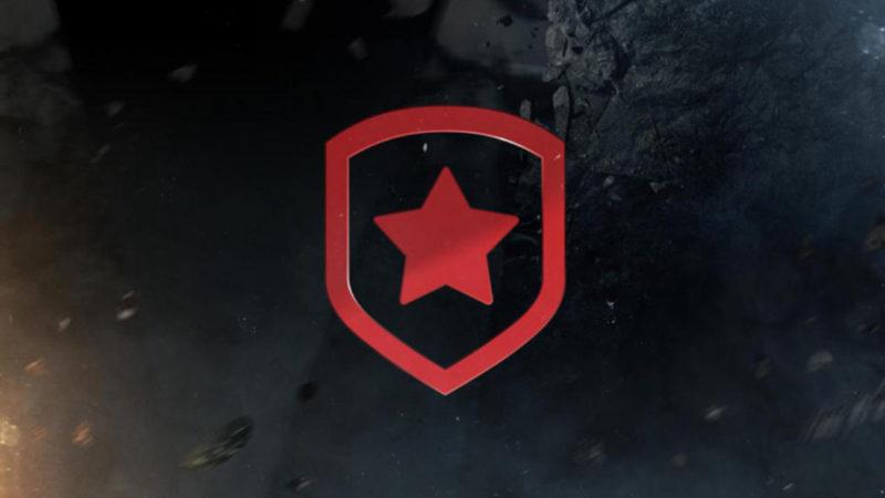 Gambit cesa todas las operaciones de League of Legends después de 8 años