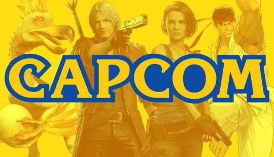 ¿Por qué Capcom es tan bueno ahora?