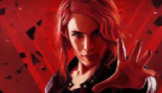 """Día de los inocentes: el remedio muestra un """"Avance del juego"""" para el control en PS One"""