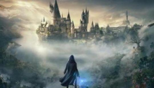 El legado de Hogwarts y la audacia de los periodistas