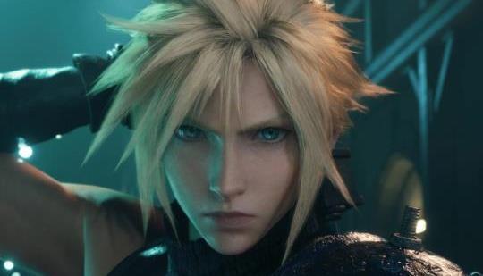 Mensaje especial del productor Yoshinori Kitase por el primer aniversario de Final Fantasy VII Remake