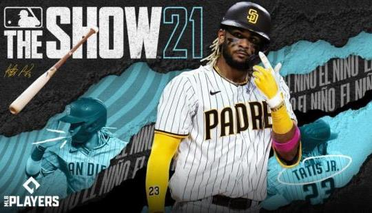 MLB The Show 21 Preload Live en Xbox Series y X1, dimensiones de PS5 reveladas