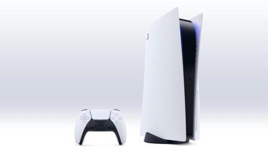 La actualización de abril de PS5 presenta nuevas opciones de almacenamiento y funciones sociales