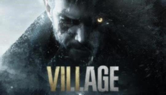 Se anuncian las fechas de lanzamiento de la demo del juego de PlayStation de acceso anticipado de Resident Evil Village