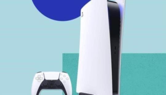 Tenemos todos los detalles sobre cuándo volverá a estar disponible la PS5