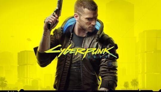 Los desarrolladores de Cyberpunk 2077 esperan que la versión de próxima generación influya en la atmósfera del juego;  Más detalles
