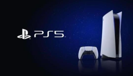 PS5 envió 7.8 millones de unidades al 31 de marzo;  PS4 está en 116 millones