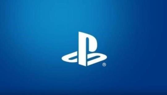 """Sony tiene como objetivo """"invertir enérgicamente"""" en estudios propios y seguir colaborando con desarrolladores externos."""