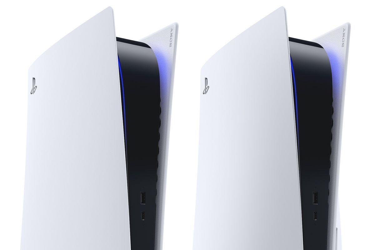 Los servidores de PSN vuelven a estar en línea después de que los jugadores de PS5 y PS4 recibieran el código de error WS-373989-0