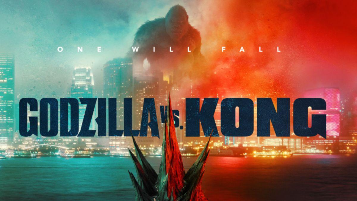 Cómo ver Godzilla vs Kong en línea: ahora puedes ver Monster Showdown aquí
