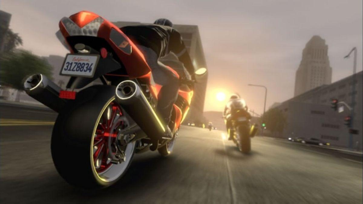 Midnight Club: LA está de vuelta en Xbox después de ser eliminado de la lista