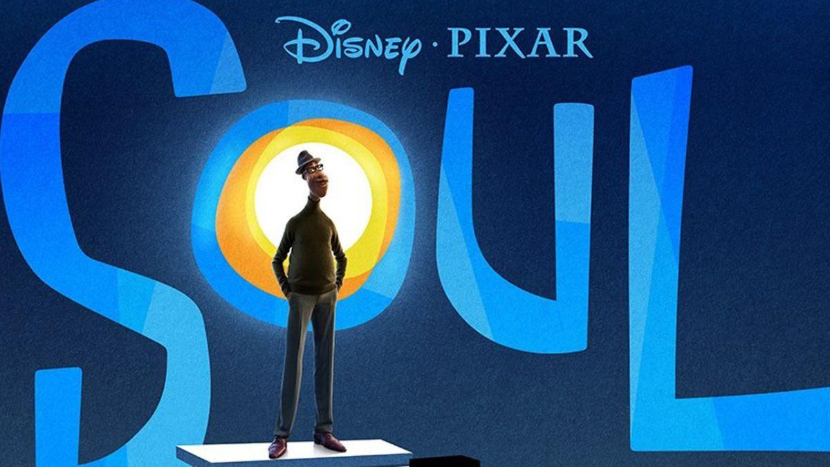 Cómo ver Soul en línea y en televisión en todo el mundo: vea al ganador del Oscar por menos