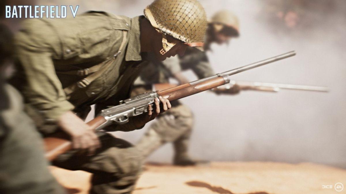 El filtrador de Battlefield 6 aclara las afirmaciones sobre la campaña del juego