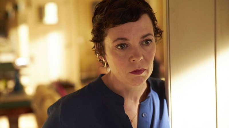 La serie de Marvel's Secret Wars Disney Plus agrega a Olivia Colman al elenco