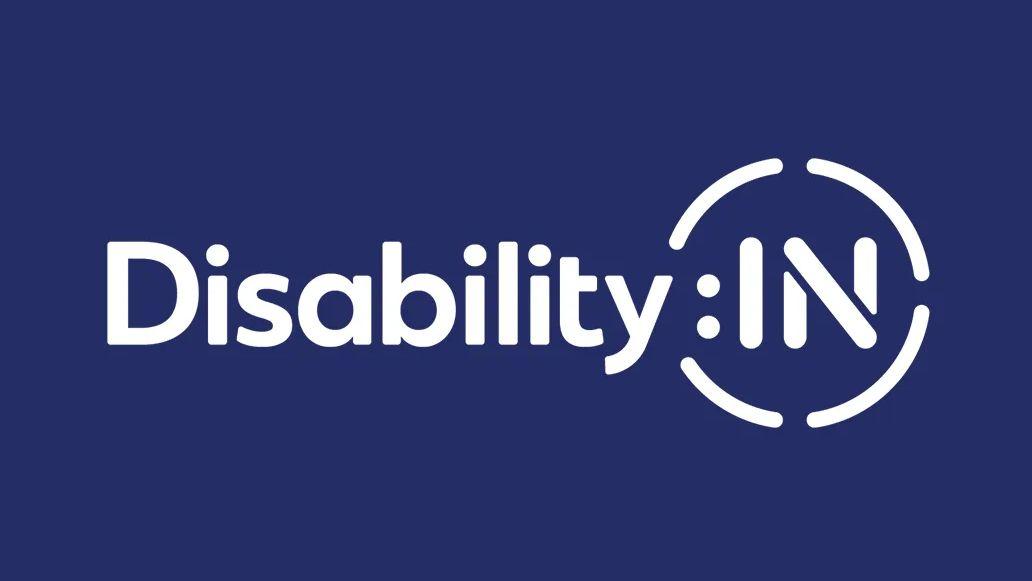 El director de juegos de Sony firma una carta pidiendo que las personas con discapacidades se incluyan en la industria del juego