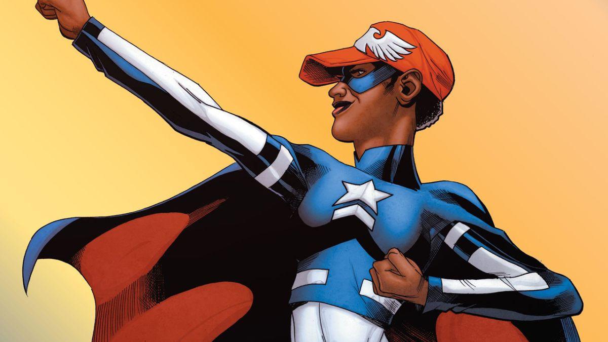 La guía de acceso para los autores de la comunidad del cómic negro conmemora al difunto Dwayne McDuffie