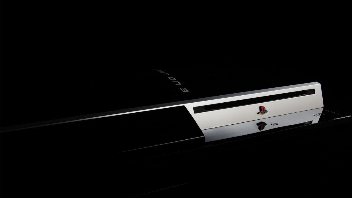 Según los informes, los jugadores de PS3 no pueden descargar parches para ciertos juegos