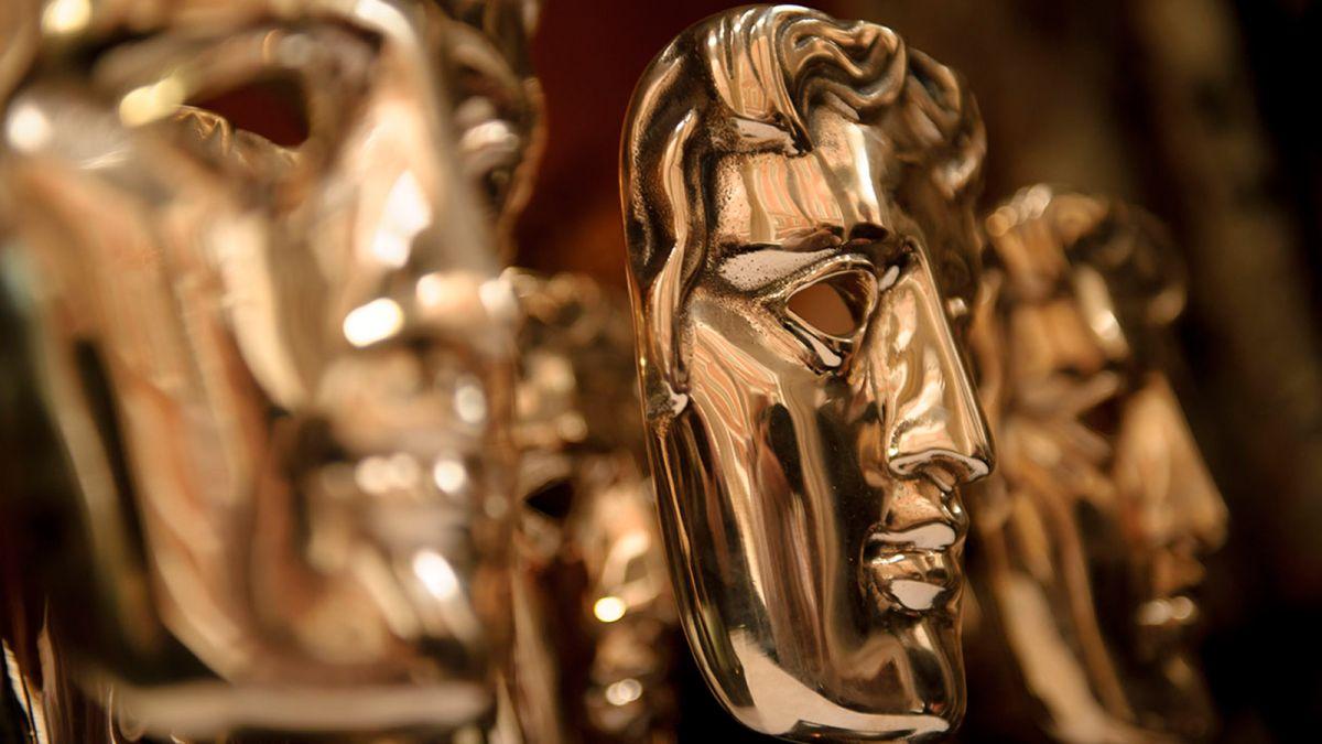 Lista de ganadores de los BAFTA 2021 (actualización)