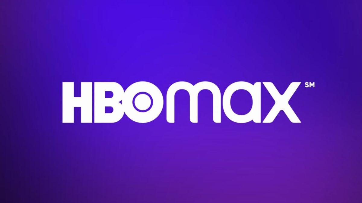 Prueba gratuita de HBO Max: ¿Dónde puedo conseguir una hoy?