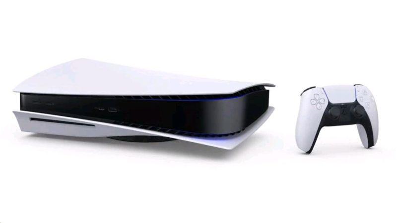 PS5 ya ha vendido más que Wii U, PSV y Dreamcast en el Reino Unido