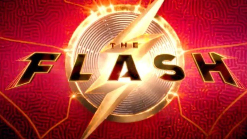Flashpoint – la historia cómica en la que probablemente se basa la película Flash – explicado