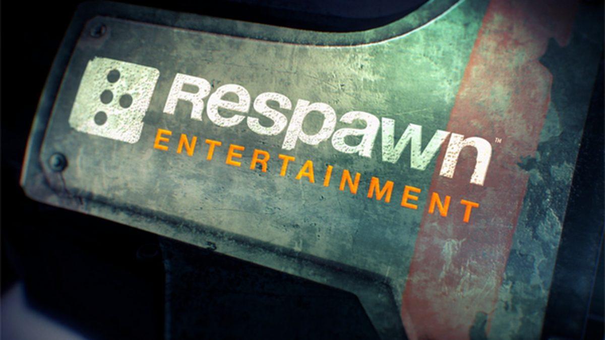 """Respawn está desarrollando un nuevo juego """"súper emocionante"""""""