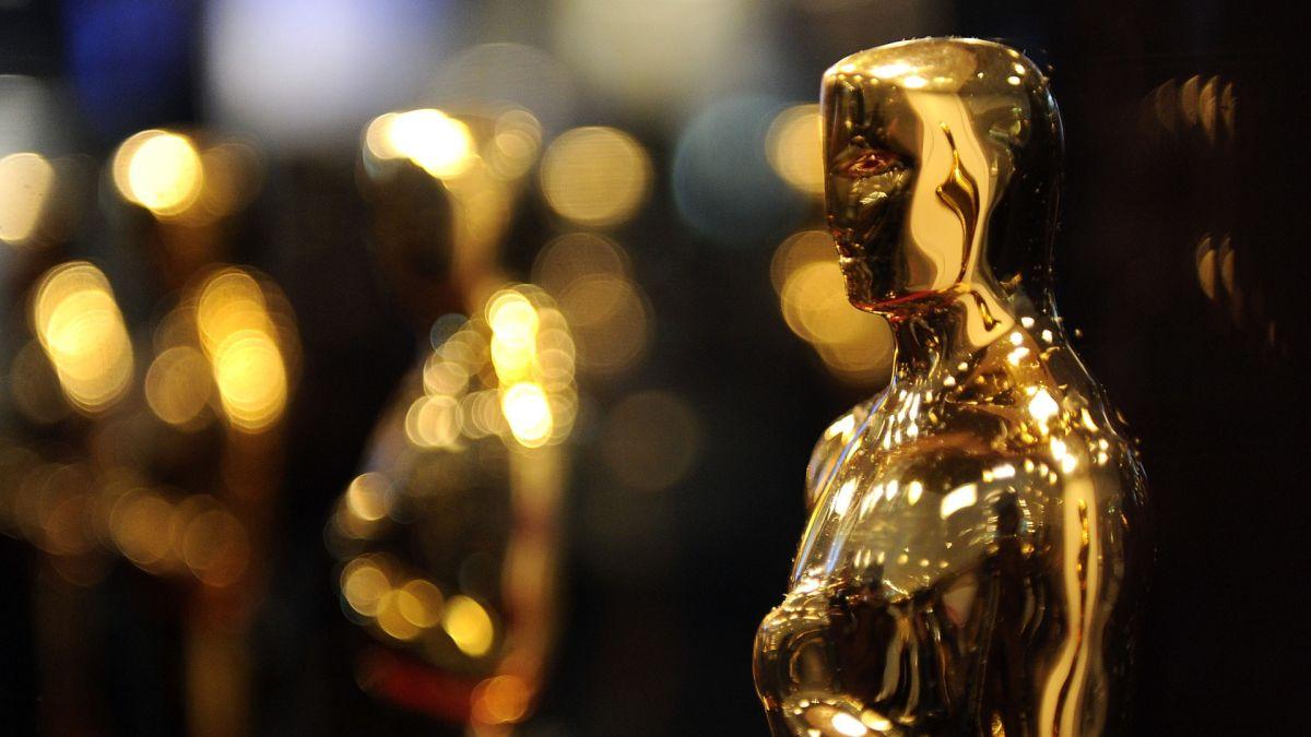 La lista de ganadores de los Oscar 2021 está completa