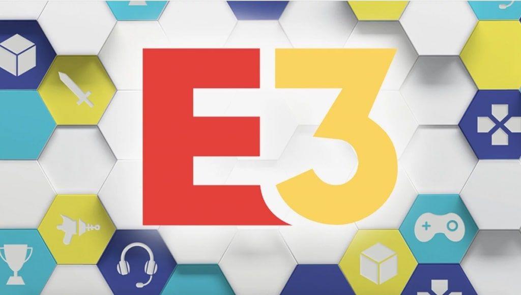 """E3 2021 es gratuito """"para todos los participantes"""", confirma la ESA tras los rumores del muro de pago"""