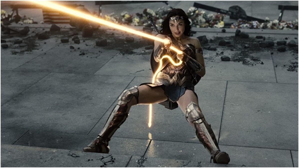 Zack Snyder responde a la campaña Restaurar SnyderVerse