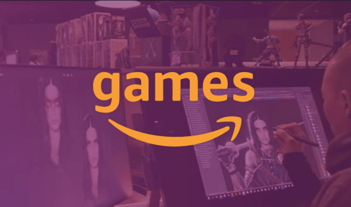 Según los informes, Amazon está cancelando el juego El señor de los anillos