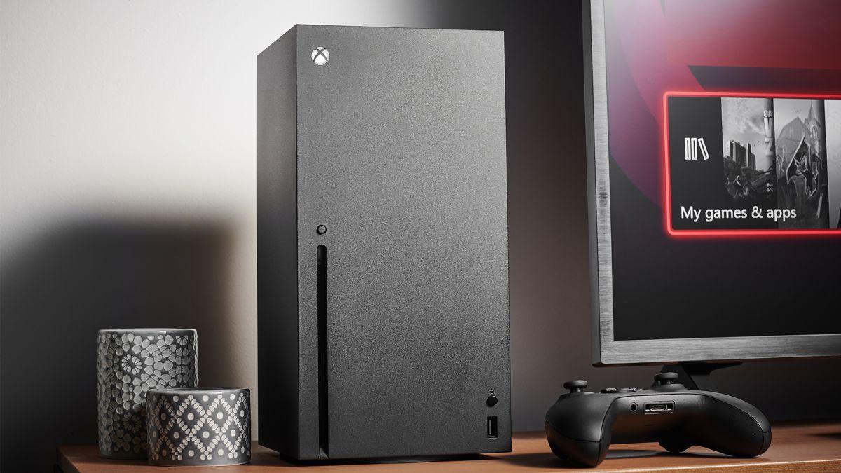 Fecha de recarga de Xbox Series X: estas son sus mejores probabilidades para esta semana