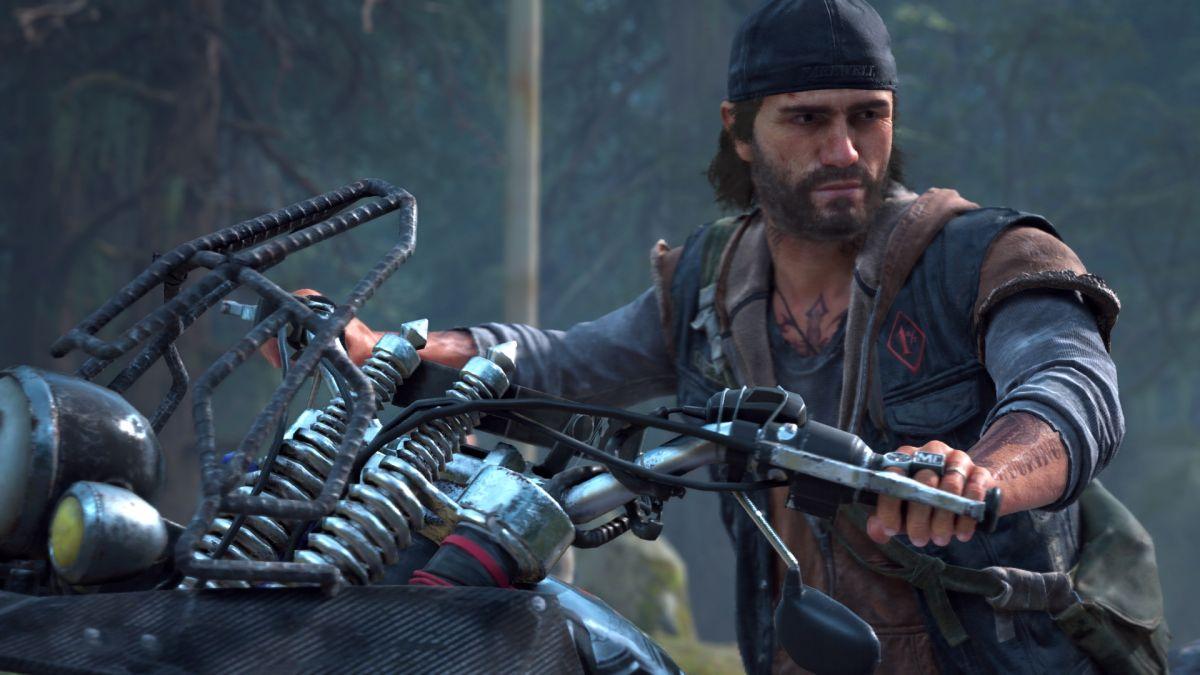 """El escritor de Days Gone dice que no deberíamos """"quejarnos si un juego no tiene una secuela"""" si no pagamos el precio completo por él."""