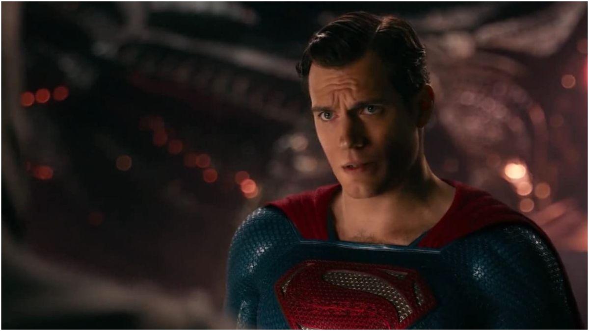 """El nuevo tráiler de HBO Max describe la Liga de la Justicia de Zack Snyder como la """"conclusión"""" de su trilogía."""