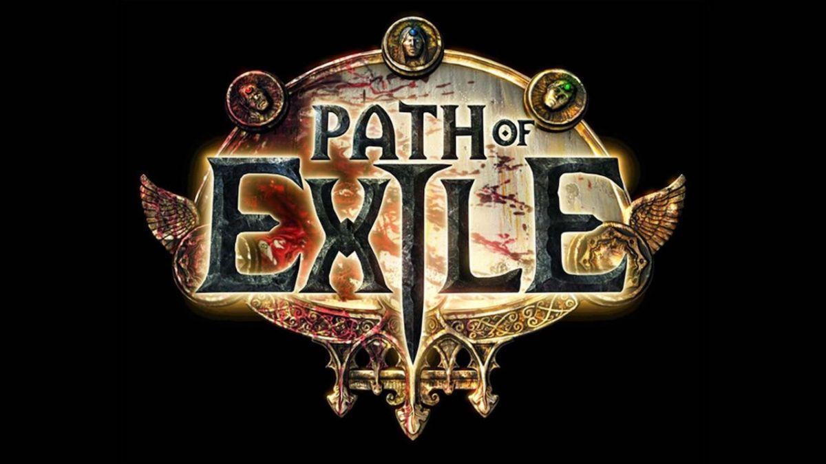 """Los desarrolladores de Path of Exile admiten que permitir que los streamers eludan la cola """"fue claramente un error""""."""