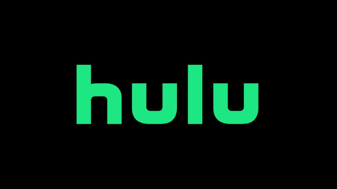 Explicación de la prueba gratuita de Hulu, esto es lo que obtienes en cada nivel sin gastar un centavo