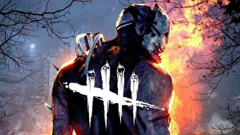 Resident Evil se une al universo Dead by Daylight en junio