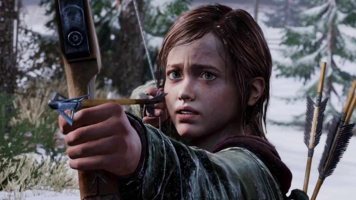 Según los informes, Naughty Dog ha transferido personal a The Last of Us Remake ya que otros proyectos aún están en preproducción.