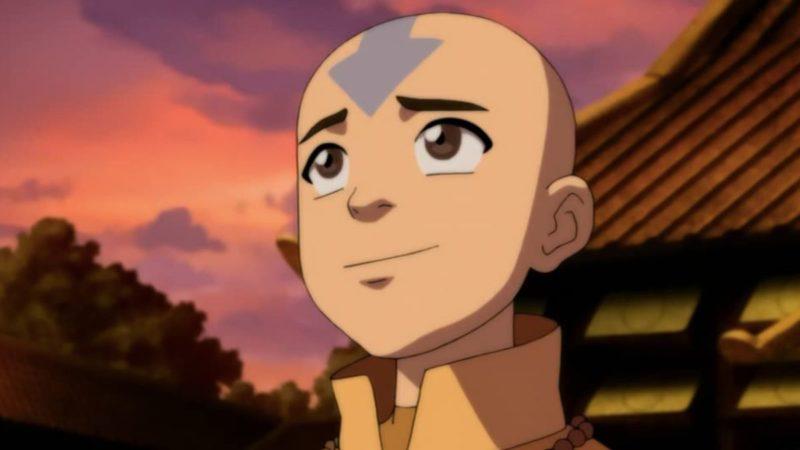 """Avatar: The Last Airbender recibirá una nueva serie original """"dirigida por fanáticos"""" la próxima semana"""