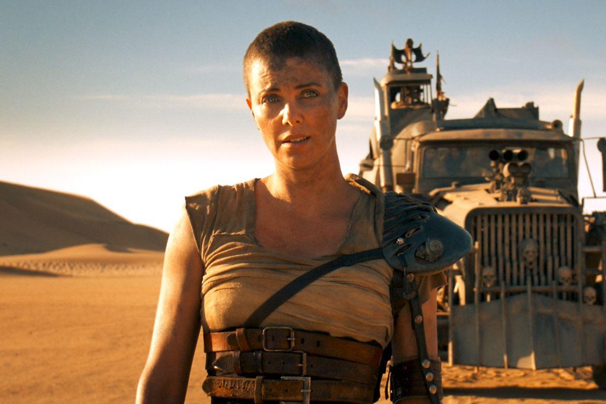 Furiosa, el spin-off de Mad Max: Fury Road, será la mejor película jamás realizada en Australia